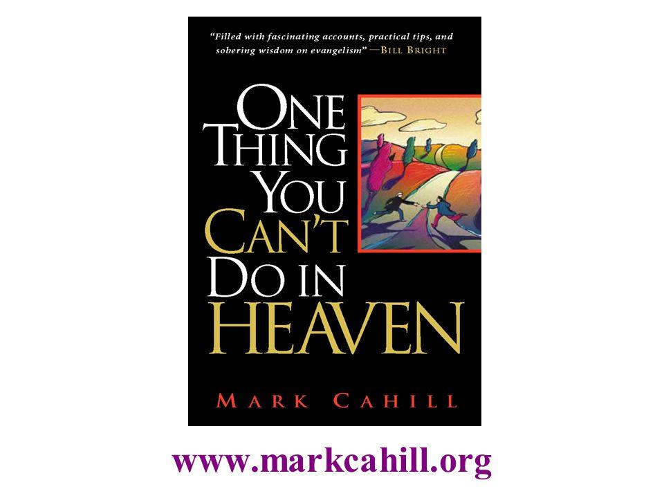 www.markcahill.org