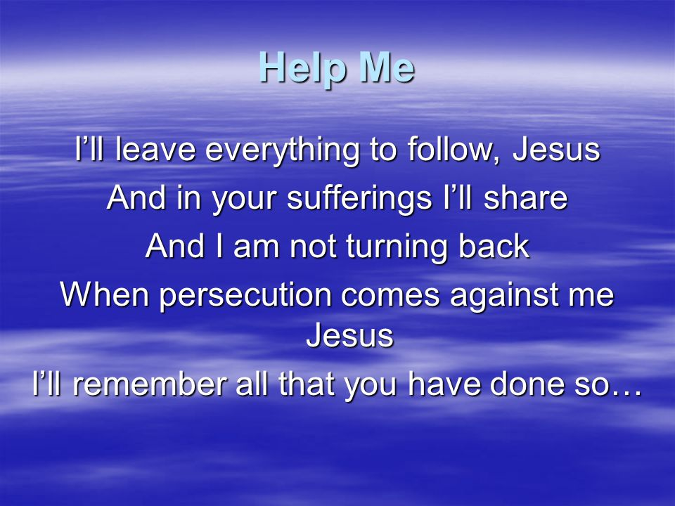 He Paid A Debt He paid a debt He did not owe I owed a debt I could not pay I needed someone to wash my sins away And now I sing a brand new song Amazing grace the whole day long Christ Jesus paid the debt That I could never pay