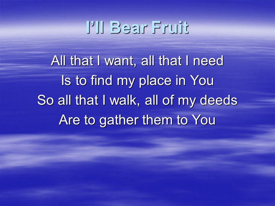 I'm so Glad Jesus Lifted Me I'm so glad Jesus lifted me Singing glory hallelujah Jesus lifted me
