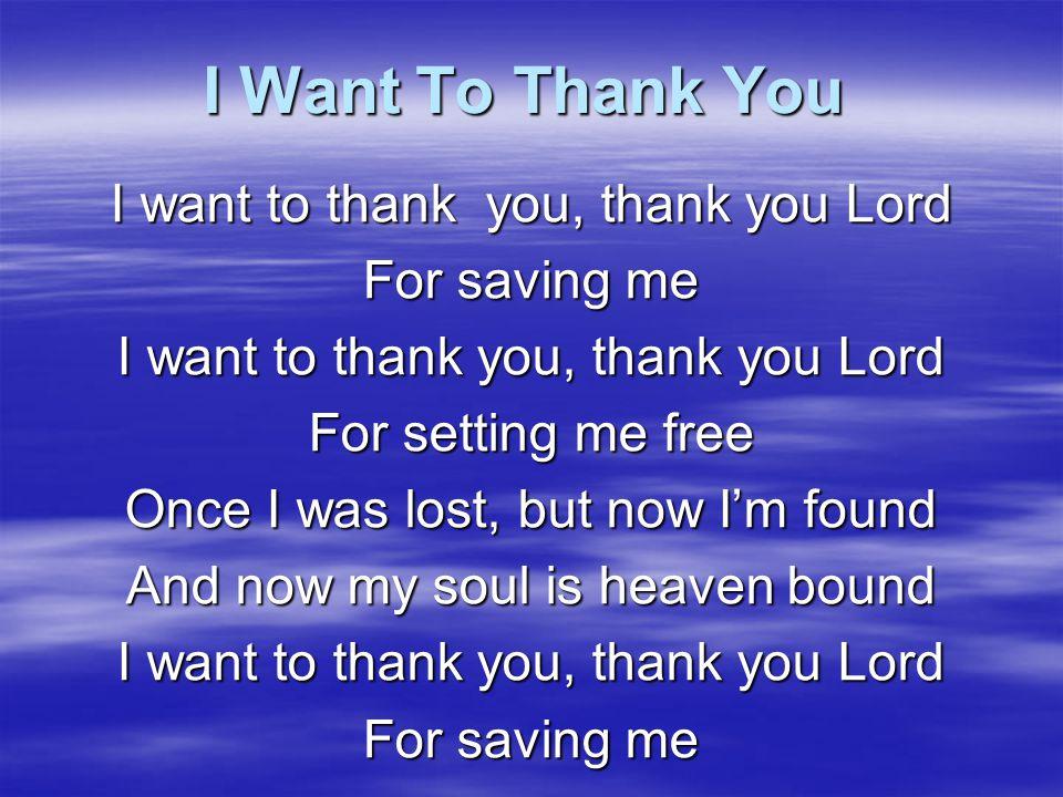 Jehovah Jireh Jehovah Jireh my provider His grace is sufficient for me For me, for me Jehovah Jireh my provider His grace is sufficient for me