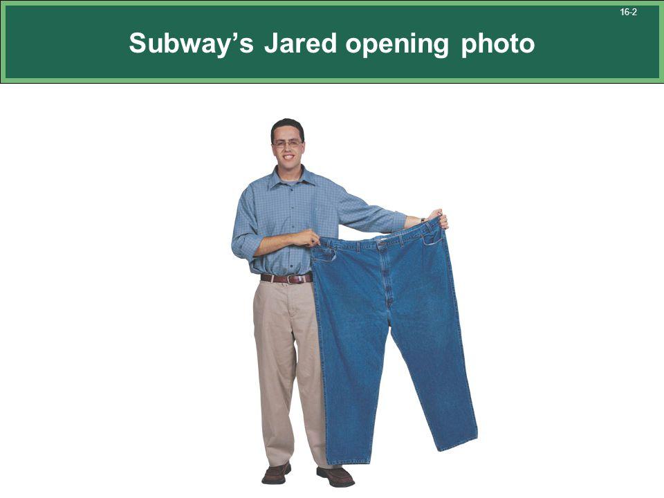 Subway's Jared opening photo 16-2