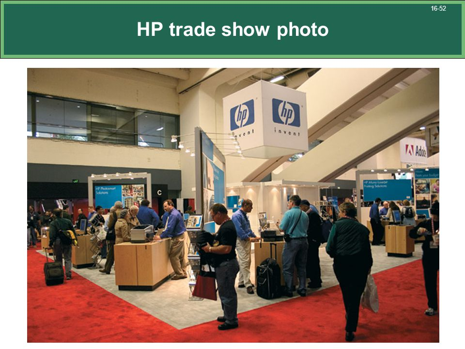 HP trade show photo 16-52