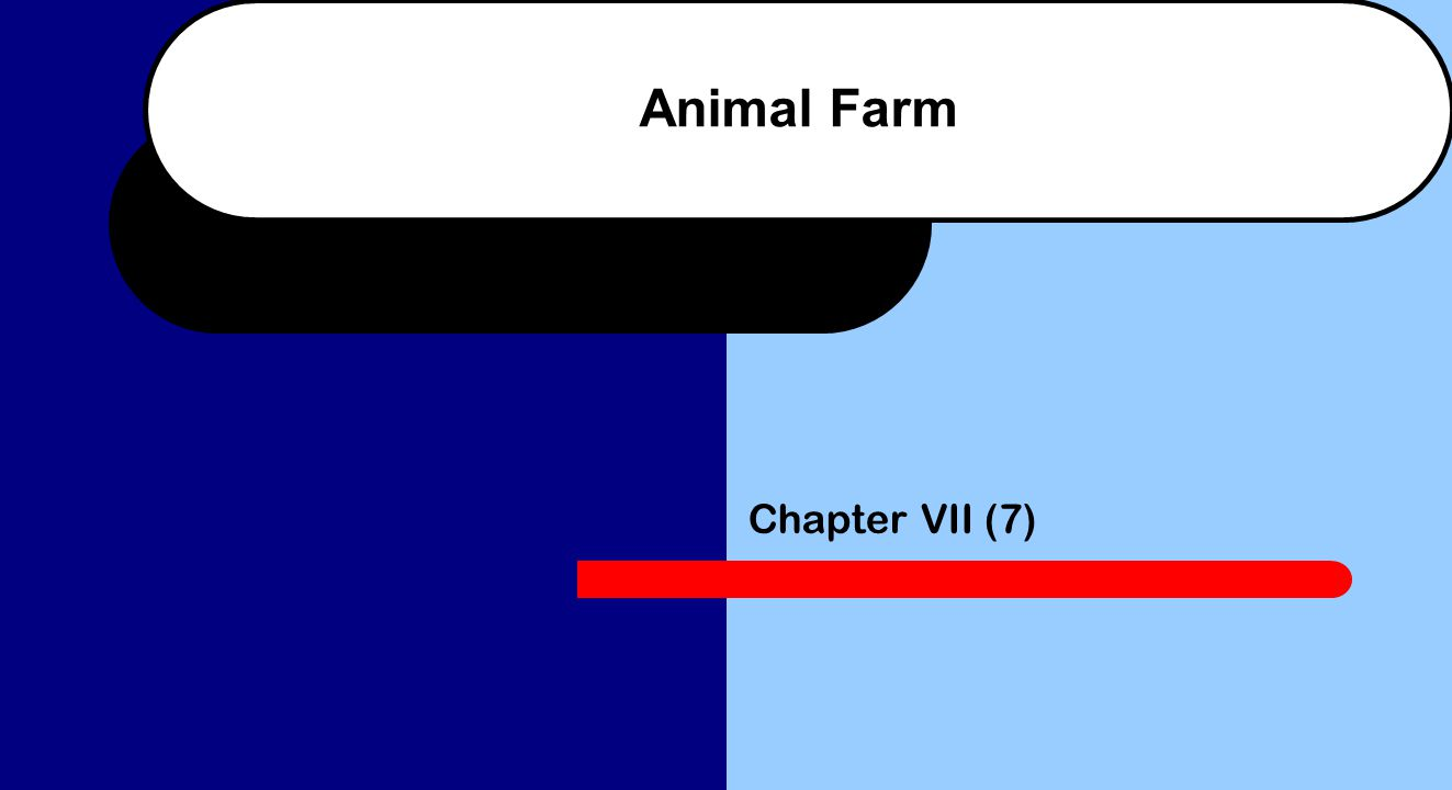 1.Why did the hard frost cause difficulties for the animals.