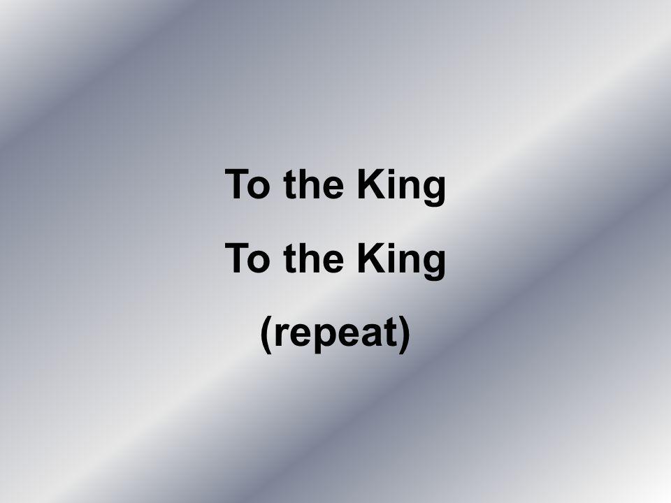 (repeat)