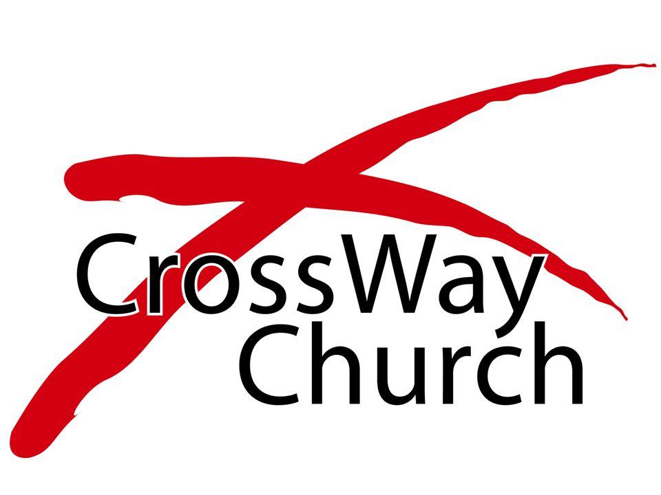 The Most Excellent Way – Part 2 Studies in 1 Corinthians Series [30] 1 Corinthians 13:4-7 March 1, 2015 Pastor Paul K.