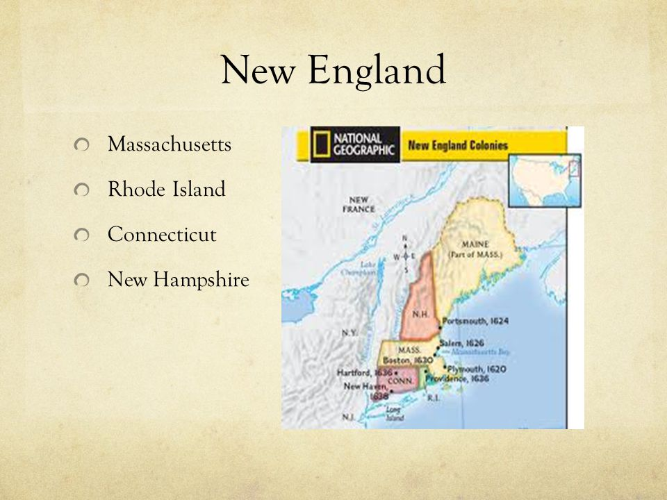 Massachusetts Joint Stock Company Massachusetts Bay Company (1629) Royal Charter created a royal colony Issued by the monarchy for a colony to rule its self by appointed or elected officials
