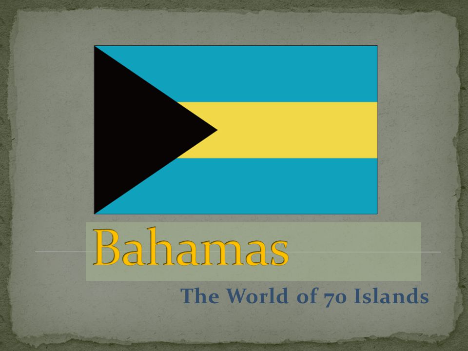 History Geography and Demographics Consists of 29 islands Cuba is located south of the Bahamas, America is situated northwest of these islands and the closest US state is Florida Land area 13,939 km 2 Population of 330,000