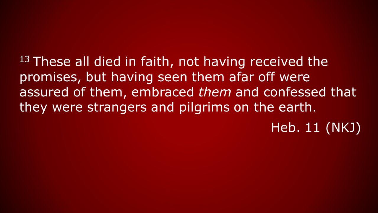 GOD'S SIMPLE PLAN FOR SALVATION hear Believe Repent Confess Baptism Rm.