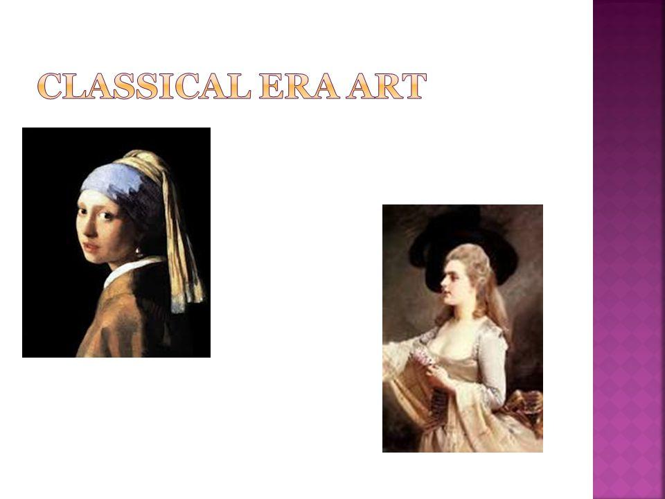  Symphony No.40 in g minor by Mozart Symphony No.