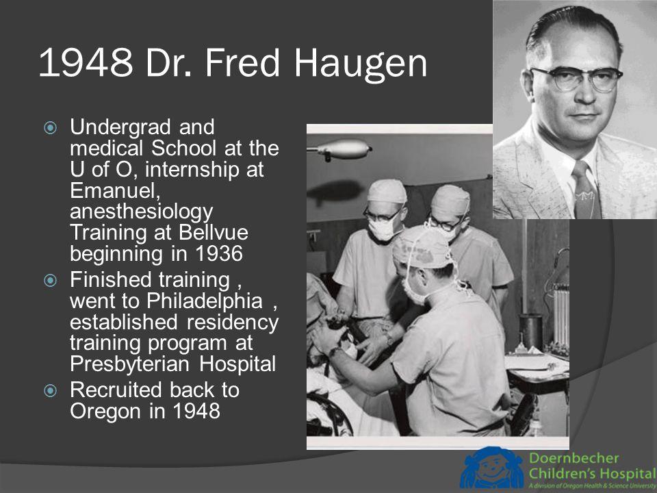 1948 Dr.
