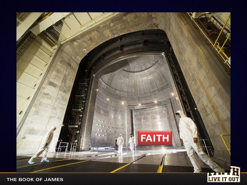 curesearch.org FAITH