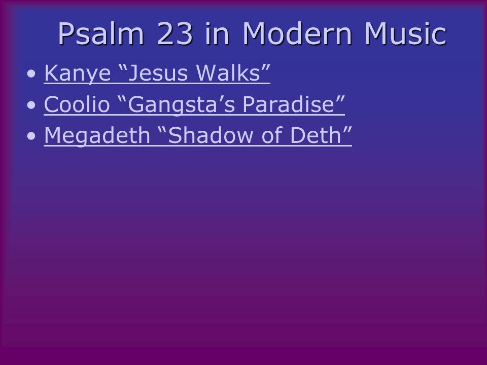Critical Study of Psalms Wisdom Psalms Characteristics of Wisdom Literature
