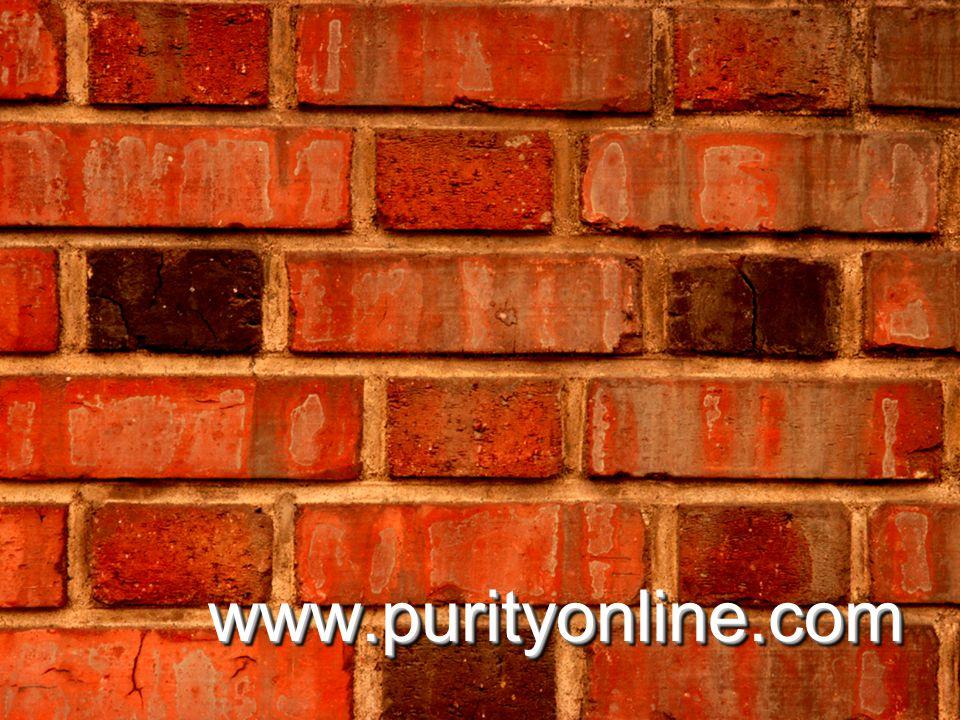 www.purityonline.comwww.purityonline.com