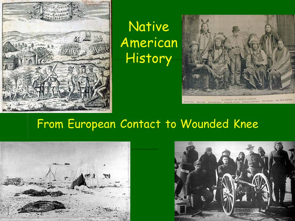 1845-48 - War between the United States and Mexico over the American annexation of Texas.