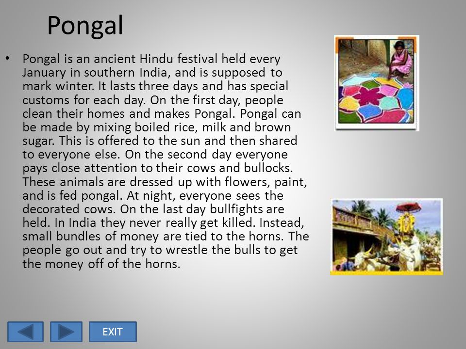 Hola Mohalla Hola Mohalla is a Sikh festival that comes right after the Holi festival.
