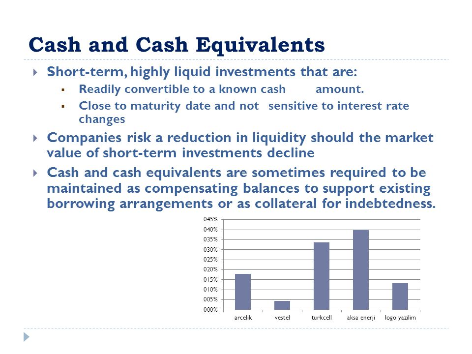 Acquisition cost Acquisition cost excludes financing charges (except in self constructed assets) and cash discounts All expenditures needed to prepare the asset for its intended use Purchase price Acquisition cost of PPE