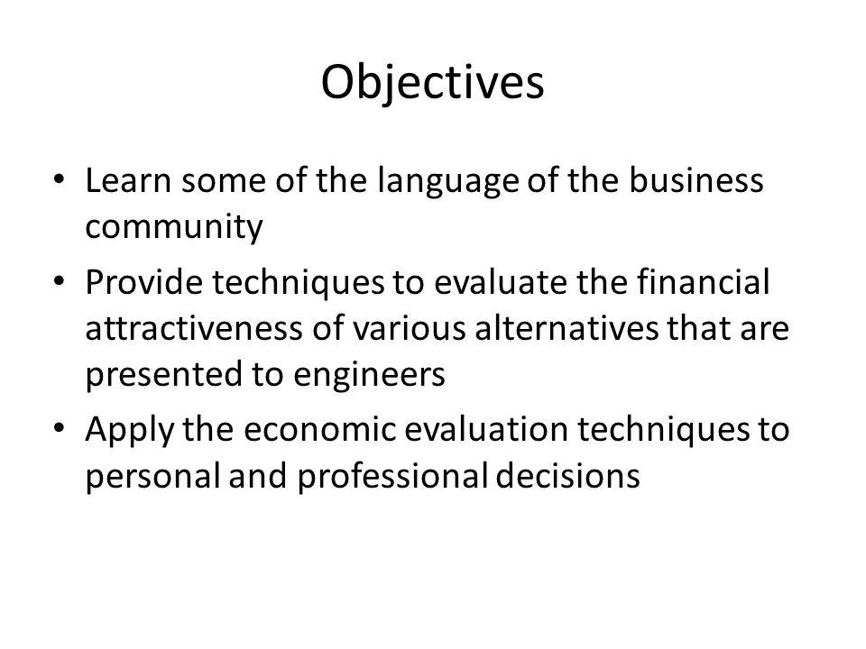 Step 2: Perform Sensitivity Analysis (e.g. 20% decrease in development costs)