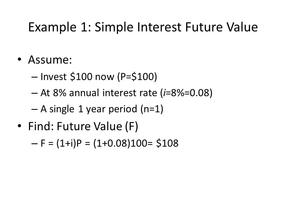 Calculating Depreciation Step 1: determine the period over which the capital asset should be depreciated.