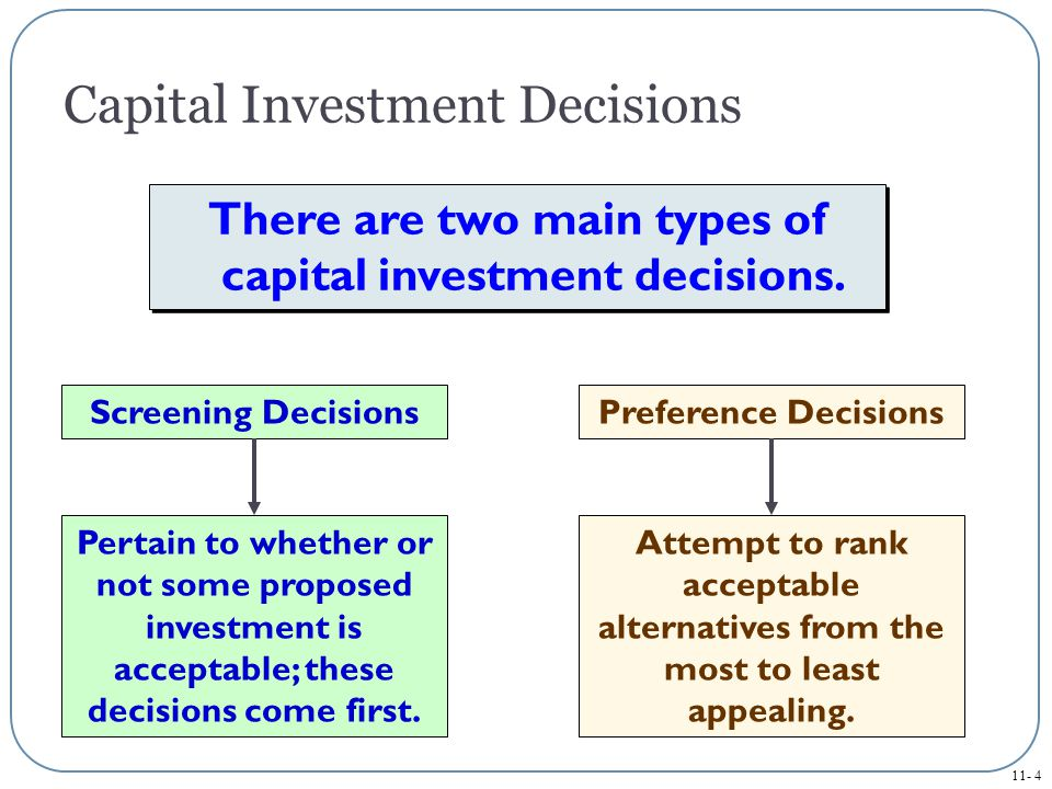 11- 45 Future Value of a Single Amount To solve a future value problem, you need to know three things: 1.Amount to be invested.