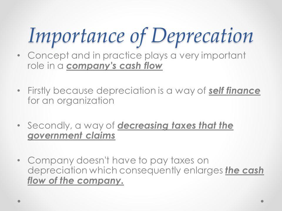 MACRS Depreciation Table