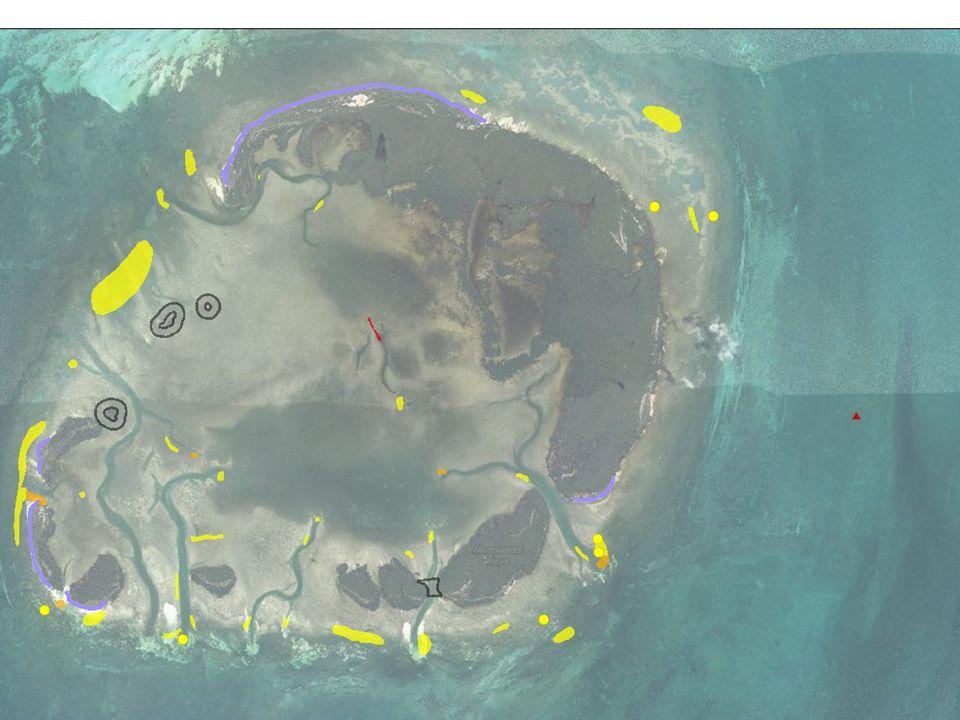 Marquesas Keys Wildlife Management Area