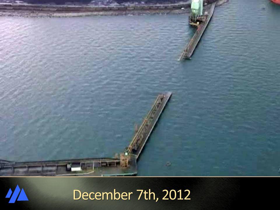 December 7th, 2012