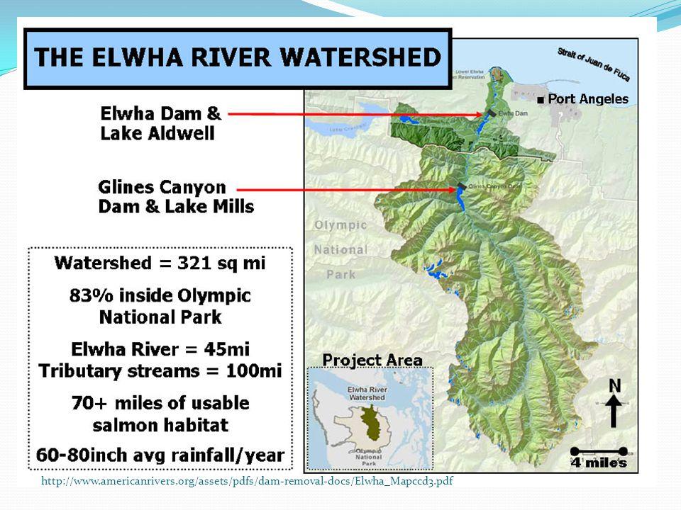 http://www.americanrivers.org/assets/pdfs/dam-removal-docs/Elwha_Mapccd3.pdf