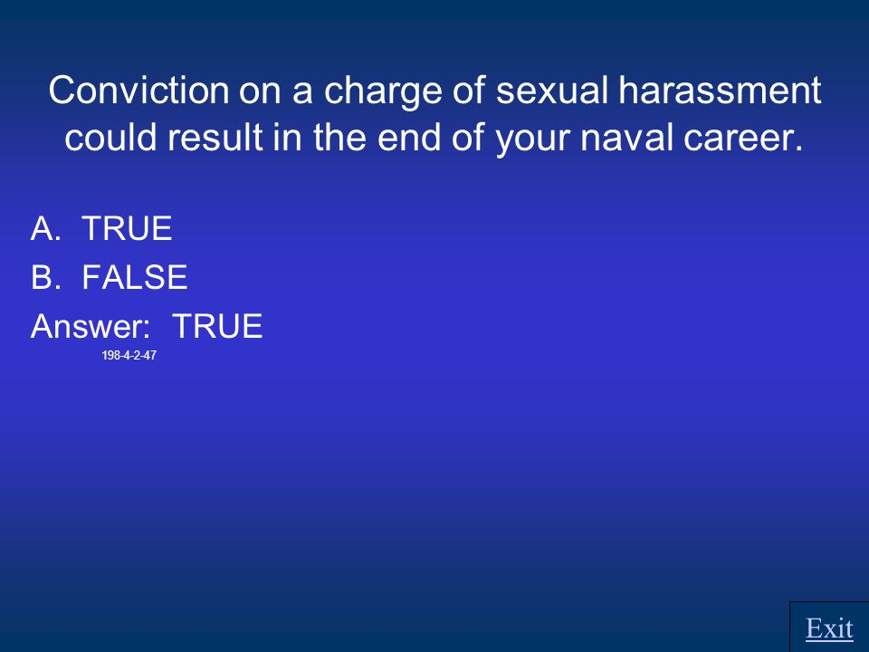 The Navy s equal opportunity policy is set forth in which of the following instructions.