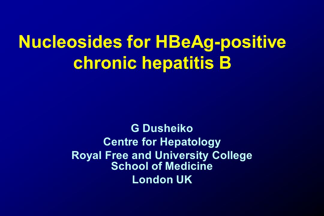 Response Percent - - HBeAg Loss by Pre-Treatment ALT and ethnic origin in Patients treated with Lamivudine Perrillo et al.,Hepatol 2002;36:186