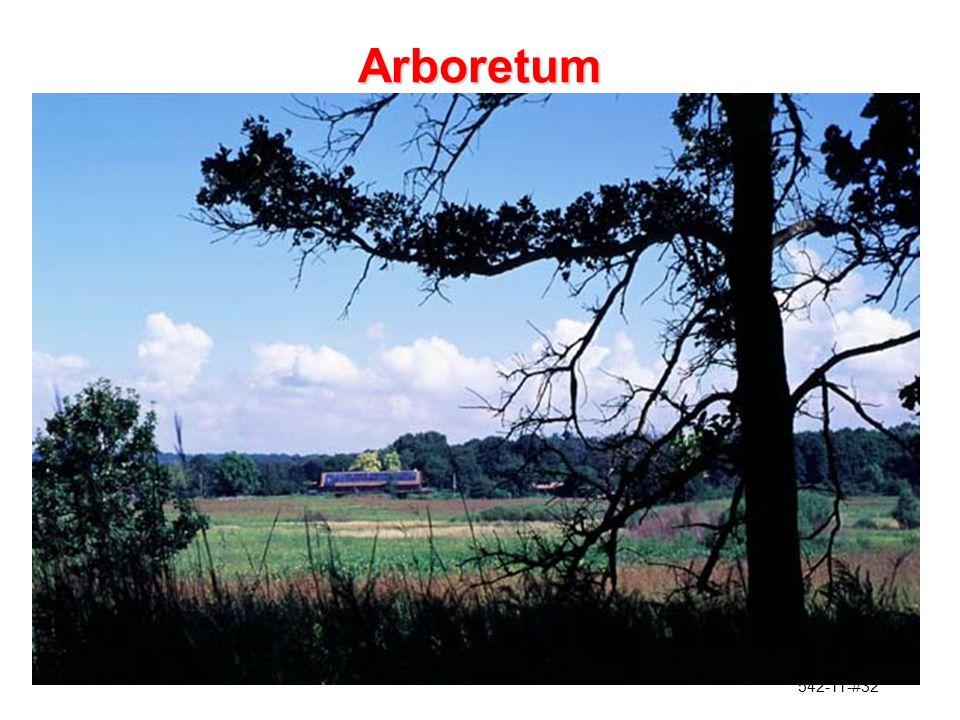 542-11-#32Arboretum