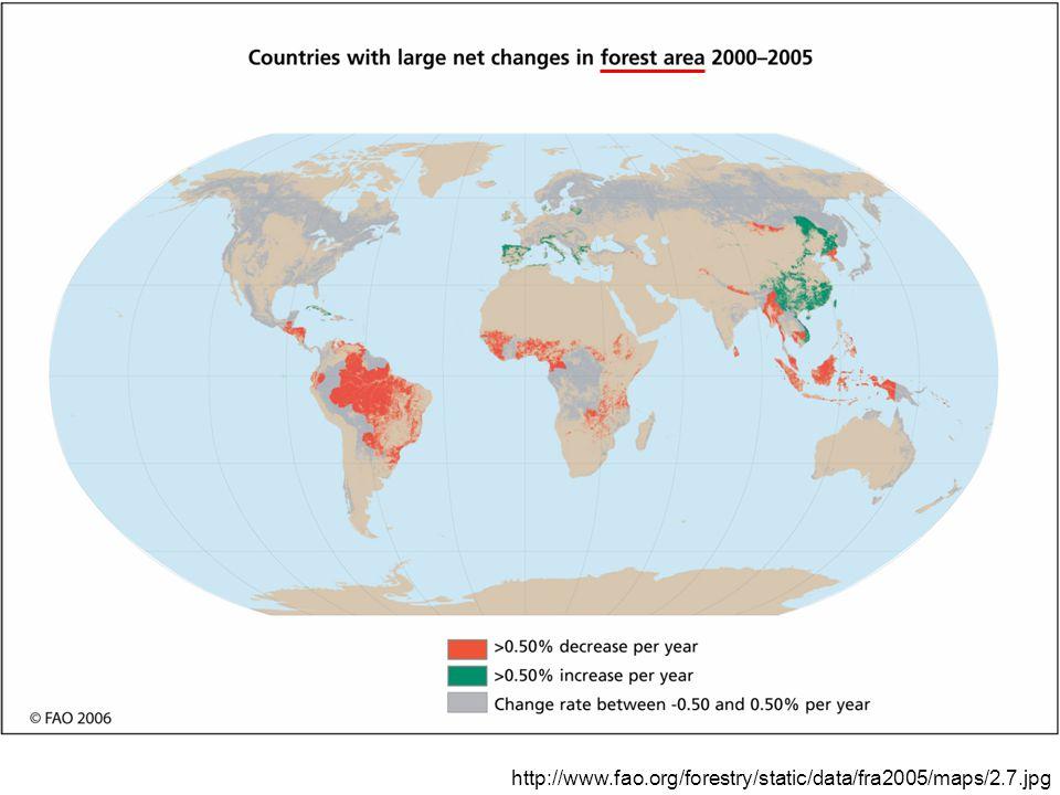 http://www.fao.org/forestry/static/data/fra2005/maps/2.7.jpg