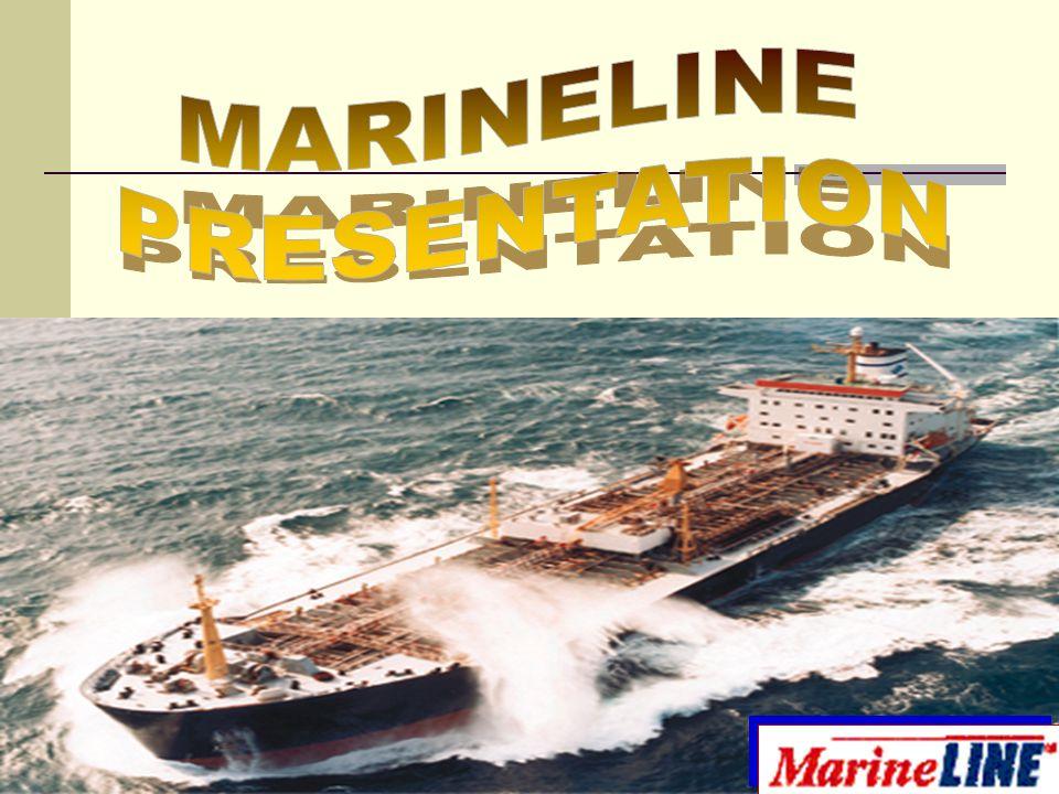 Performance Comparison MarineLINE vs.