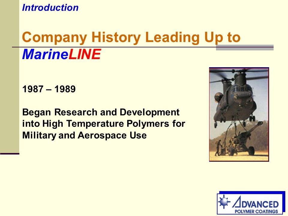 Warnings in Marine Publications DE/LE LLOYDS (BELGIUM), 29 DEC.