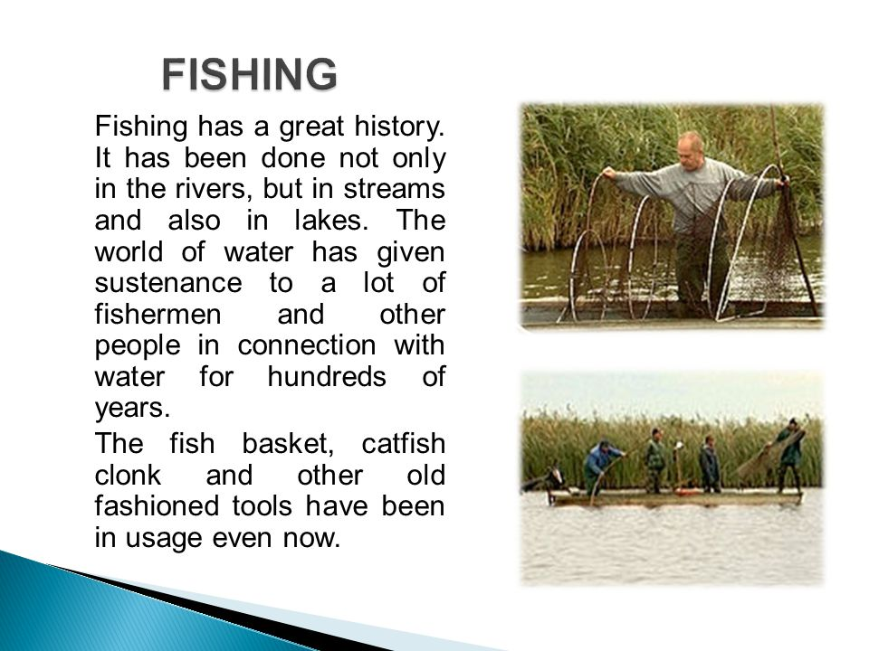 Marsh-dwelling is a complex life of fishermen, hunters and herbalists living close to marsh or mire.