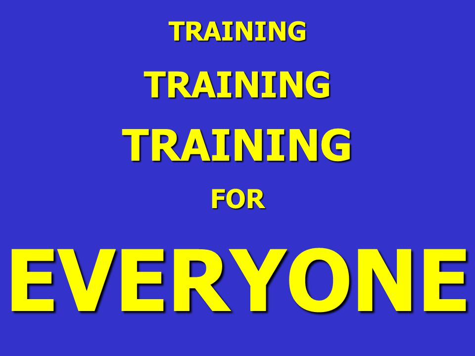 CONDUCTING SUPERVISORY TRAINING  Select the training topic based on priority  Develop the lesson plan