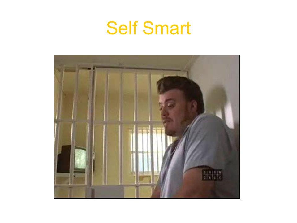 Self Smart