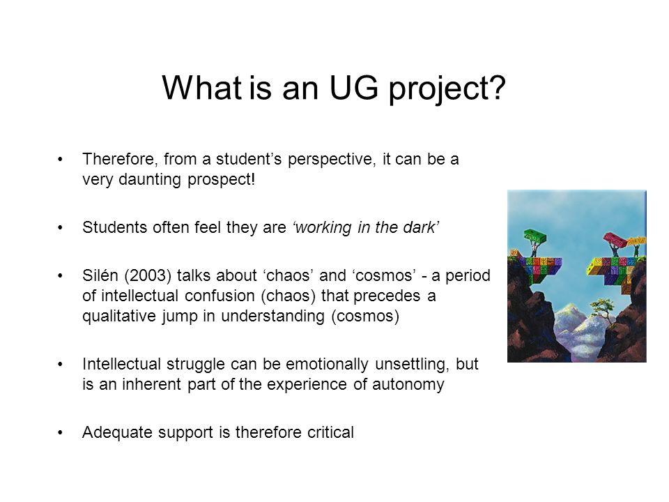 Initial student ideas… I have a brief idea for a study, for which I would require multicultural participants.