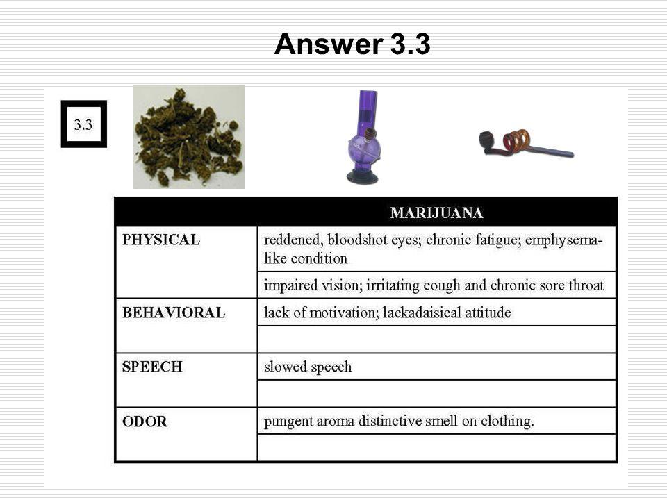 37 Answer 3.3