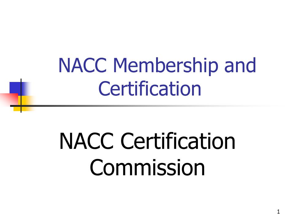 2 Certification Levels Board Certified Chaplain Certified Supervisory Candidate Certified Associate CPE Supervisor Certified CPE Supervisor Note: Supervisor Readiness is a Consultation