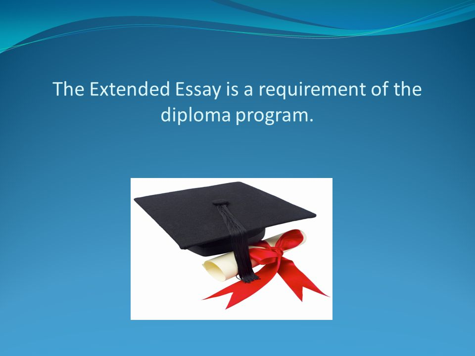 The Research and Writing Process Title Provide a concise title that clearly indicates the focus of the essay.