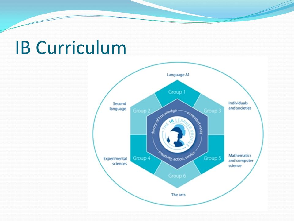 The Research and Writing Process Introduction Although not listed as a criterion of assessment, an introduction is an important component of an extended essay.