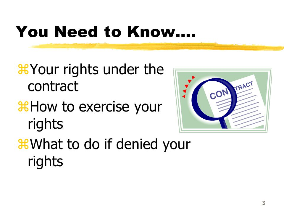 14 Don't I have Miranda rights.NO, not at the workplace.