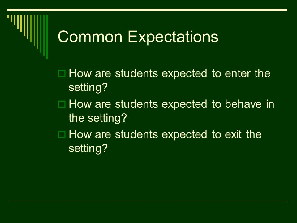 How does an Effective Supervisor actively communicate with students.