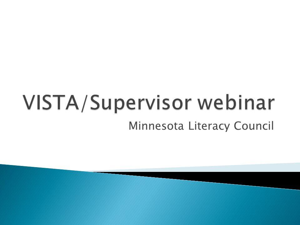 Minnesota Literacy Council