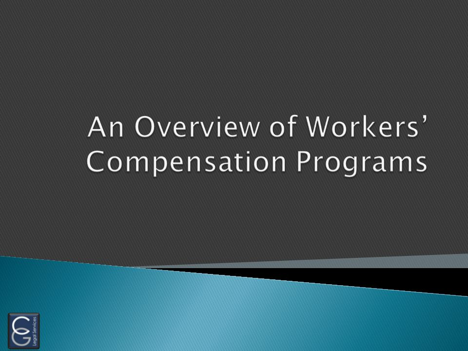  Federal Employee Compensations Act coverage ◦ People, Injury/Illness, Duty  Causal Relationship  Exclusions  Supervisor Responsibilities  Containing Costs 2