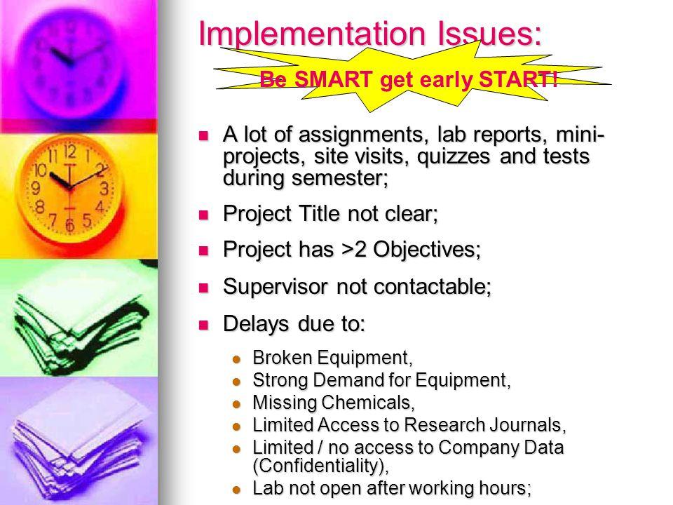 Proposal Components Title Title Problem Statement Problem Statement Background Study Background Study Objectives Objectives Methodology Methodology