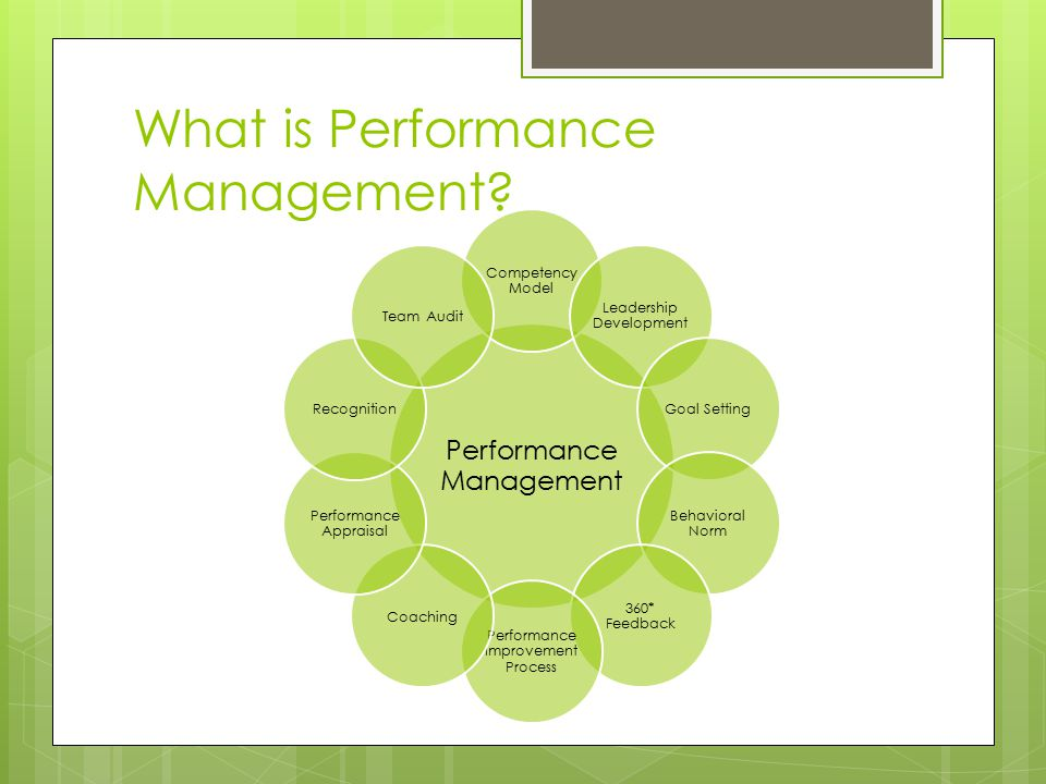 Performance Evaluation Ratings Rating Definitions for Goals/Responsibilities Model PerformanceStrong PerformanceDeveloping Performance Unacceptable Performance Outstanding Performance that considerably and consistently exceeds expectations.