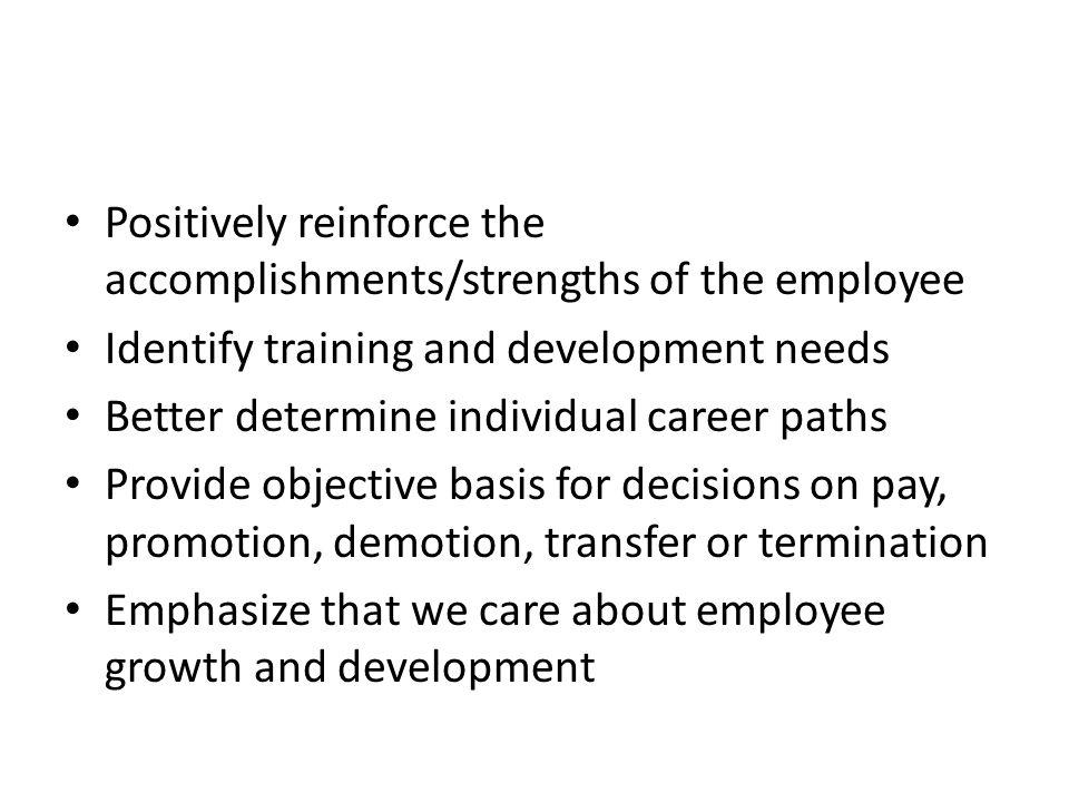 Most Effective/Ineffective Supervisors
