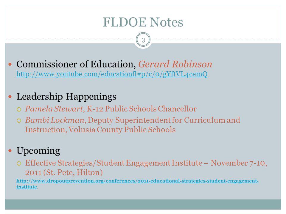 Priorities 4 School social work appraisal (Student Success Act - SB 736) Information Sharing/FERPA (Coop.