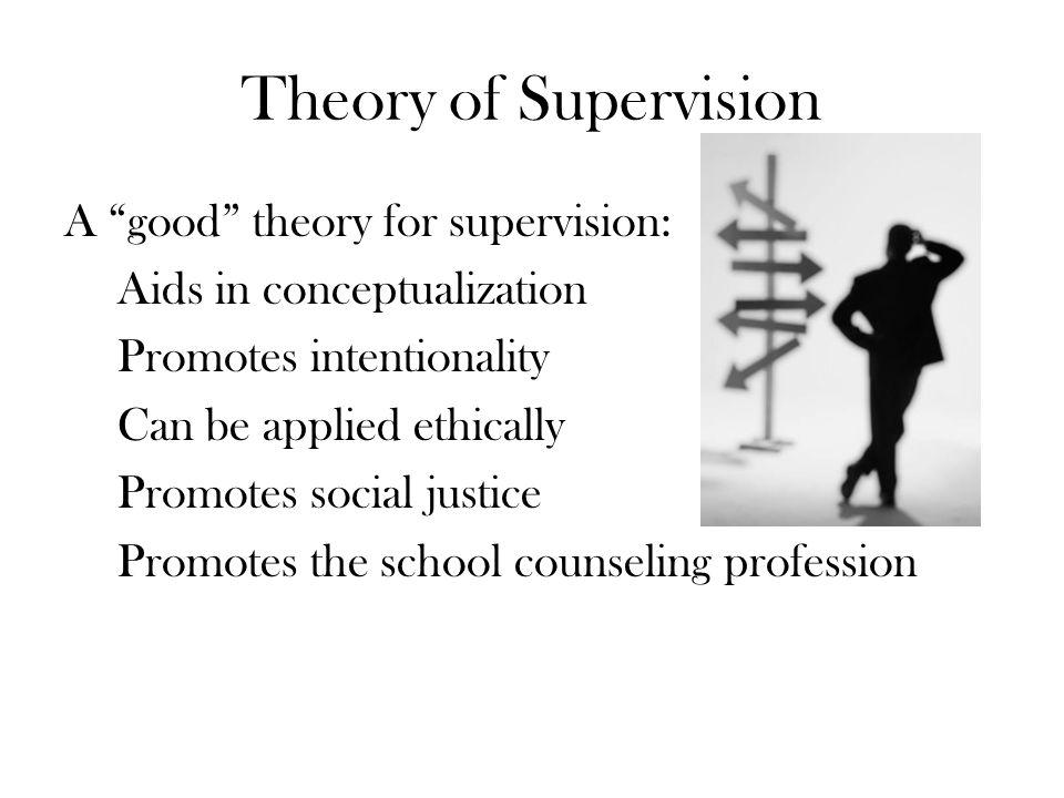 References Bernard, J.M.(1997) The discrimination model.